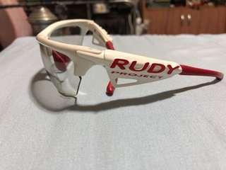 Rudy Project NOYZ ImpactX Photochromatic