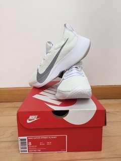 b5a708356eba Nike Vapor Street Flyknit 💯 Authentic