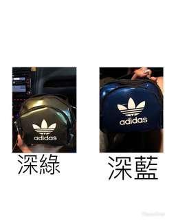 🚚 adidas側背包