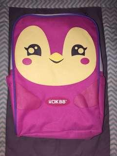 Okbb Bag