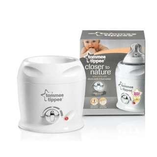 TOMMEE TIPPEE Baby Food & Bottle Warmer