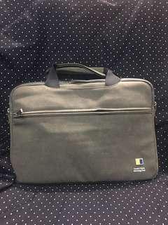 15吋電腦手提袋