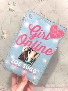 平賣!Girl Online by Zoe Sugg