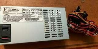 150W特殊電源供應器