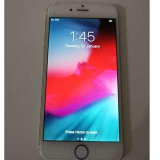 Iphone 6 - 64Gb [Gold]
