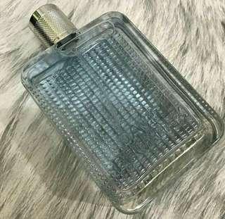 Parfum david bechkam essence