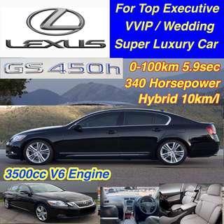 ✨ Car Rental Lexus GS450H Hybrid Luxury($79) ✨Estima MPV($69) ✨Vezel Hybrid($69) ✨Lexus Super Luxury GS300($75)  ✨BMW 120i Convertible Cabriolet ($69) ✨ Leasing Wedding Rent Volvo Toyota Mercedes
