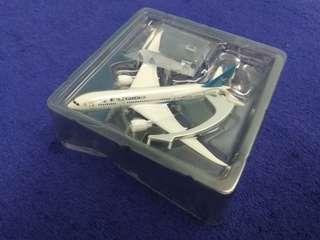 Xiamen Airplane Model