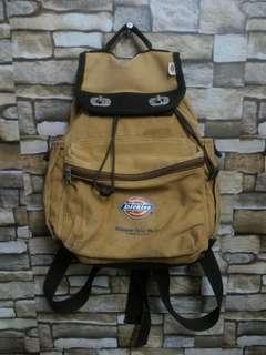 Original dickies bagpack