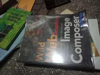 Programming book