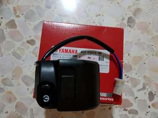 x1r parts   Motorbike Accessories   Carousell Singapore
