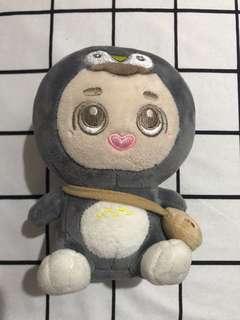 EXO D.O. Doll