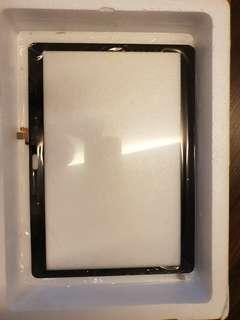 SAMSUNG TAB S 10.5 LTE SCREEN REPLACEMENT KIT