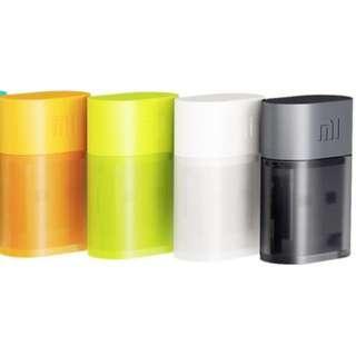 Xiaomi USB Wireless Wifi Adapter/Transmitter for Desktop 150 MBPS