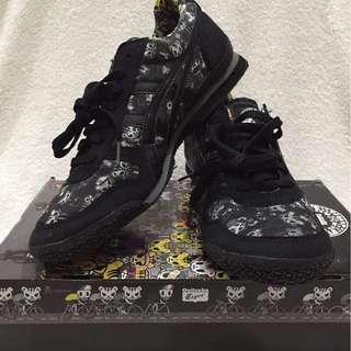 Onitsuka Tiger Shoes (Unisex)