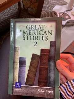 🚚 英文閱讀的書籍