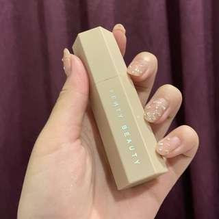 Fenty Beauty Match Stix Matte SkinStick Concealer