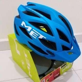 Adult Bicycle helmet