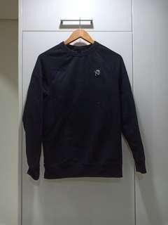 H&M x'o sweater