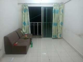 Room 4 Rent (Medium - Rm300 , small - rn200