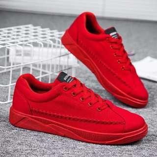 🏘URBAN🏘 Donatio Wave Stream Platform Sneakers Shoes