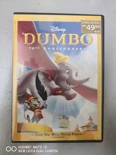 Dumbo original
