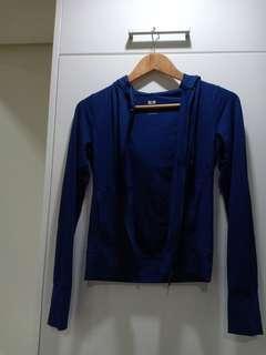 Uniqlo Airism Sweater