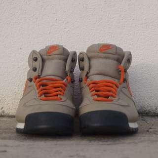 Nike Air Approach Mid