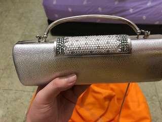 Clutch Bag Tas Pesta