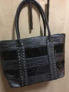 Japan bag