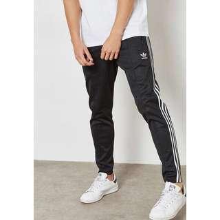 9成新 Adidas長褲 CW1269