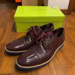 Ted Baker Formal shoes