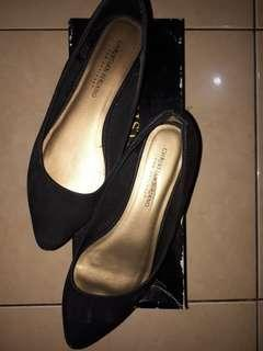 Flatshoes CHRISTIAN SIRIANO FOR PAYLESS