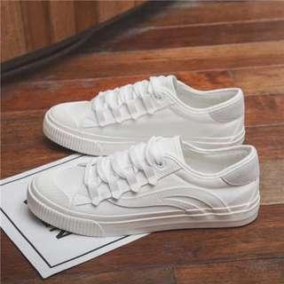 🏘URBAN🏘 Veris Geometry Wave Platform Sneakers Shoes