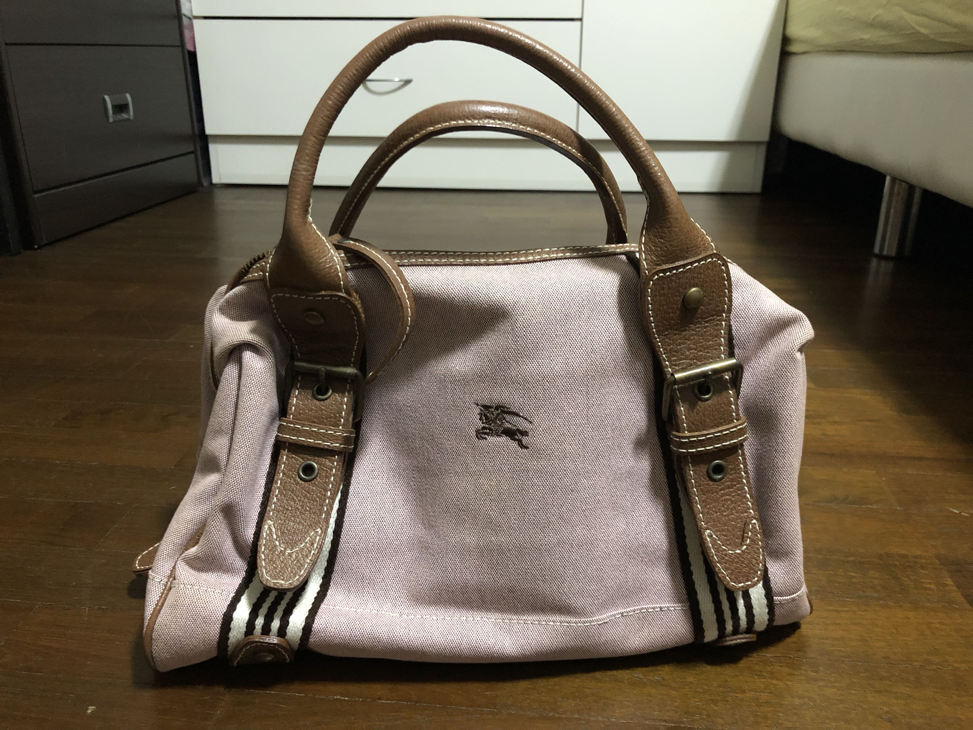 Luxury Bags Consignment Canada