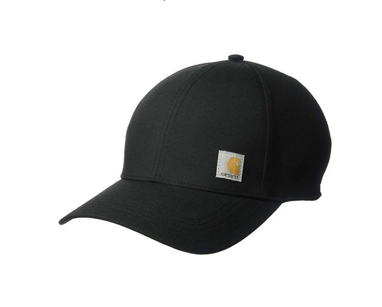 e39626969eea4 Carhartt Briscoe Baseball Cap