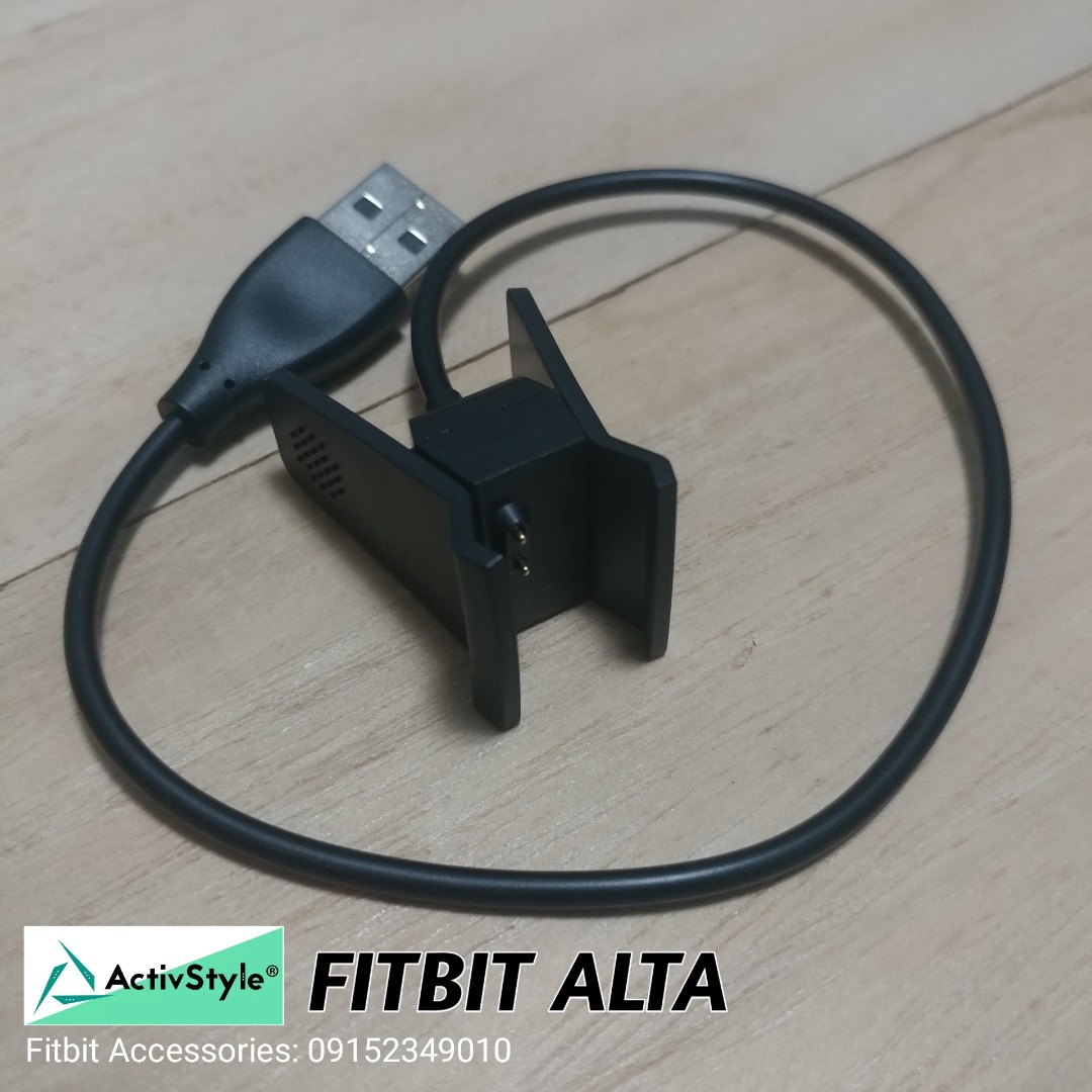 Fitbit Charger Charge HR Charge 2 Alta Alta HR Flex 2 Ionic