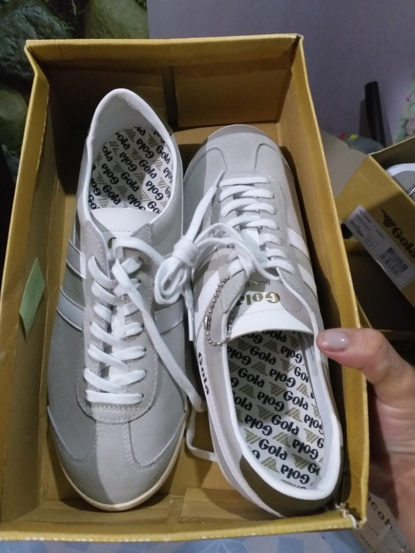 31b049a13c0f Home · Women s Fashion · Shoes. photo photo ...