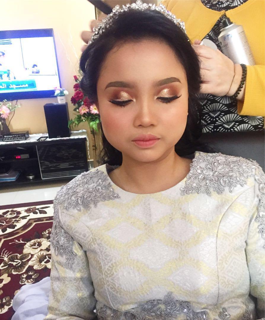 makeupservice