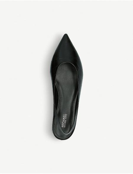 31d0726e81573d Home · Women s Fashion · Shoes · Flats   Sandals. photo photo photo photo  photo