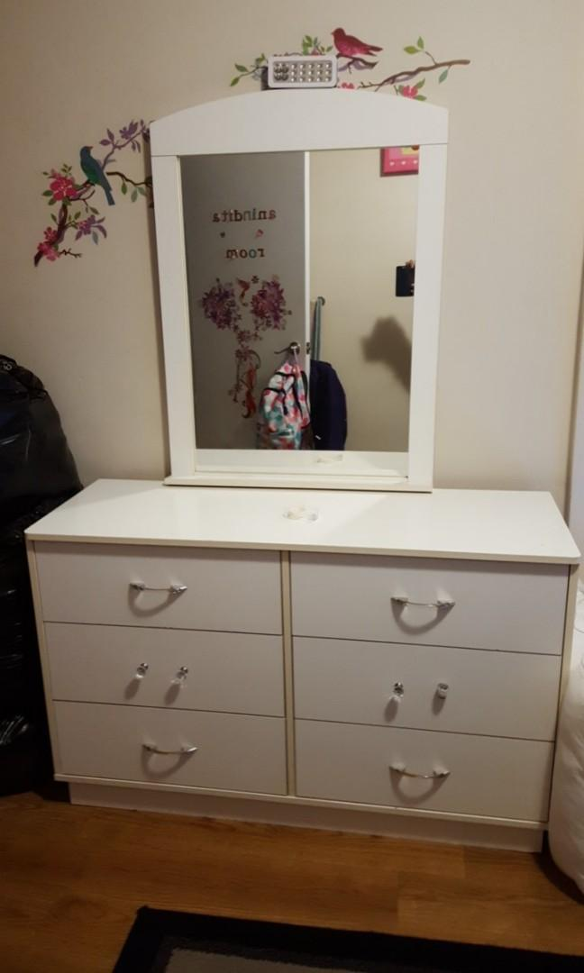 MOVING SALE, EVERYTHING MUST GO!! (see description)