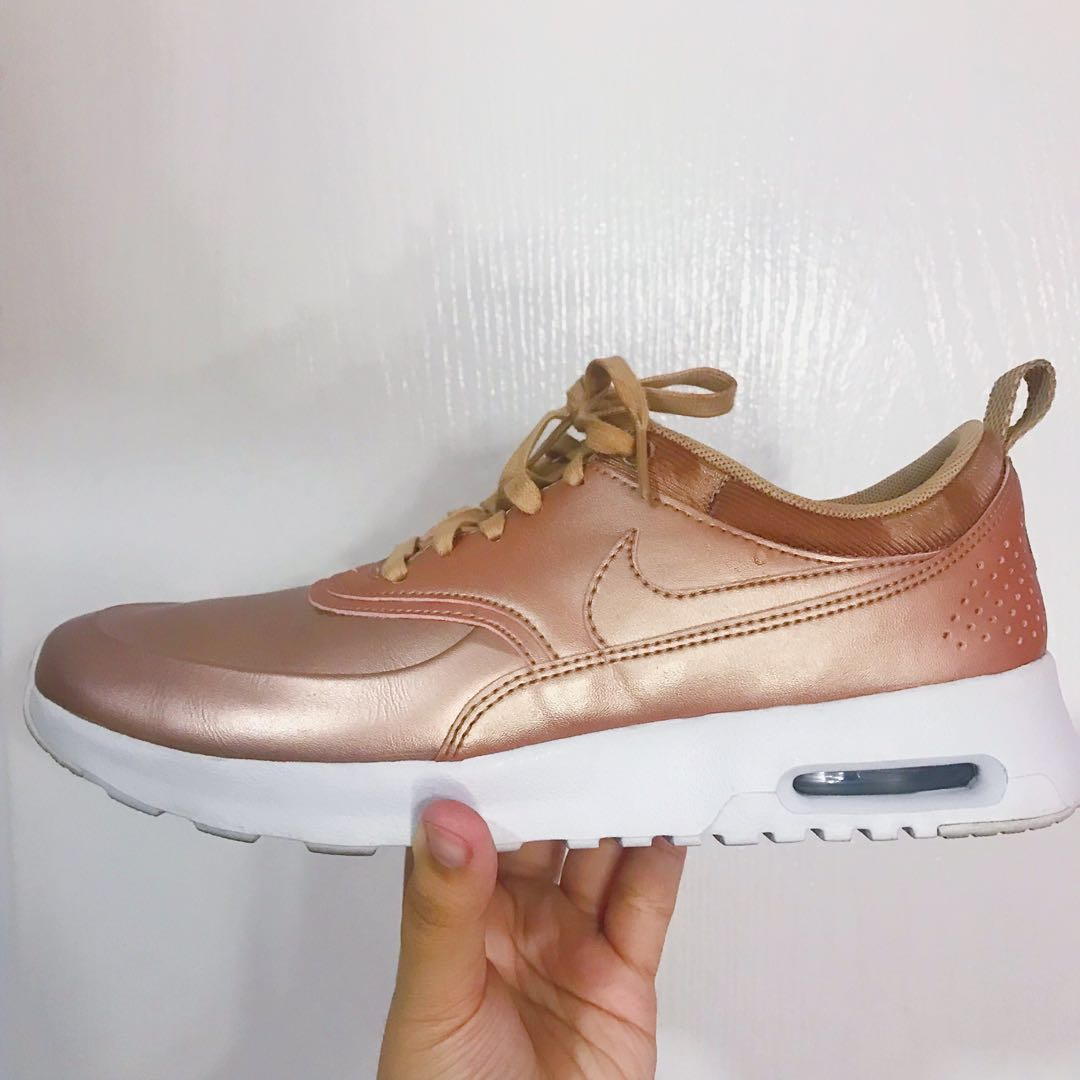 575f1accb025c8 Home · Women s Fashion · Shoes. photo photo ...