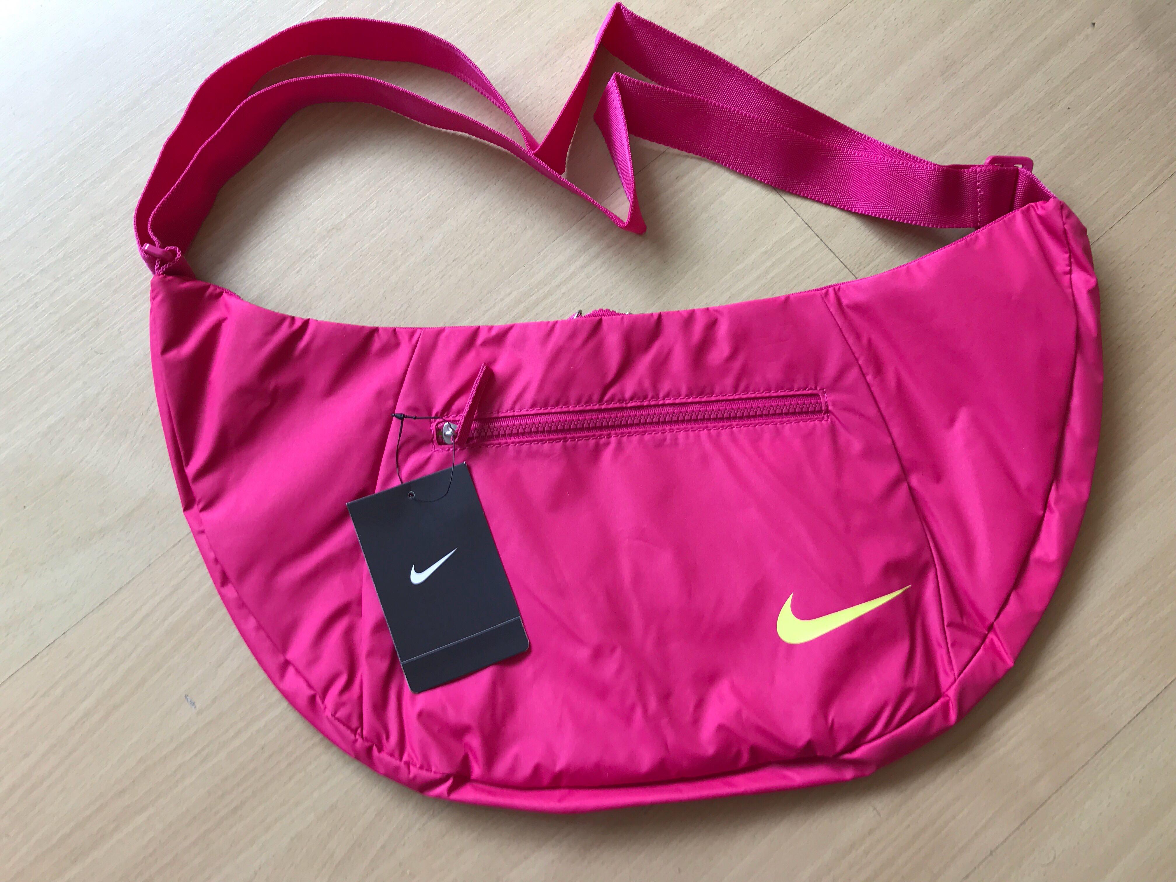 4998ae48f9 Home · Women s Fashion · Bags   Wallets · Sling Bags. photo photo photo