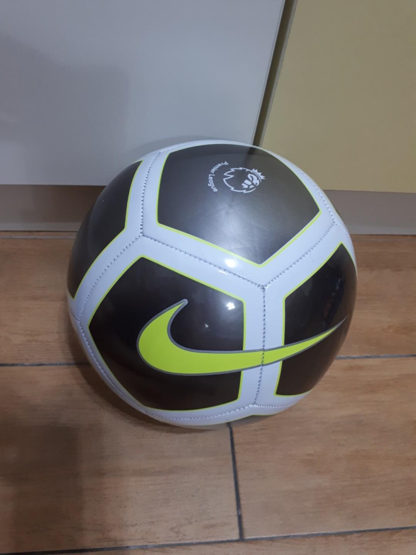 c1dd95d86 Nike Soccer Ball Nike Pitch Ball