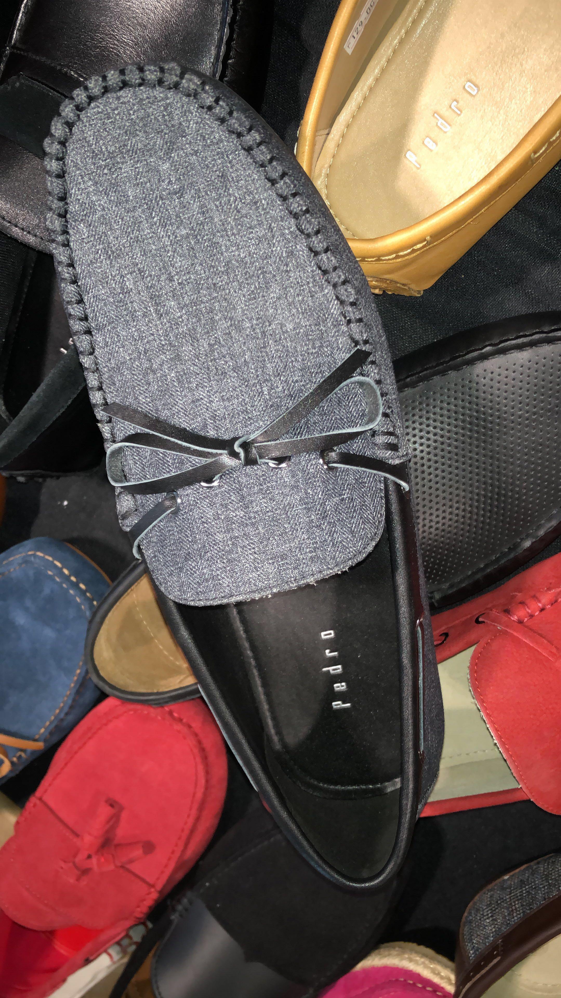 ac89d00453a Home · Men s Fashion · Footwear. photo photo photo photo photo