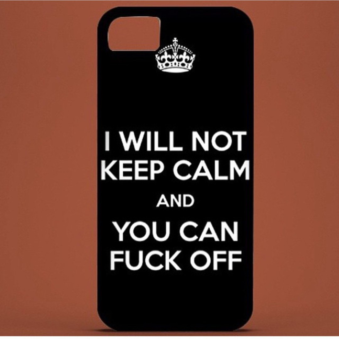 best website f9dc5 bde03 Personalized Mobile Phone Cases