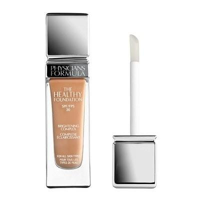Physicians Formula The Healthy