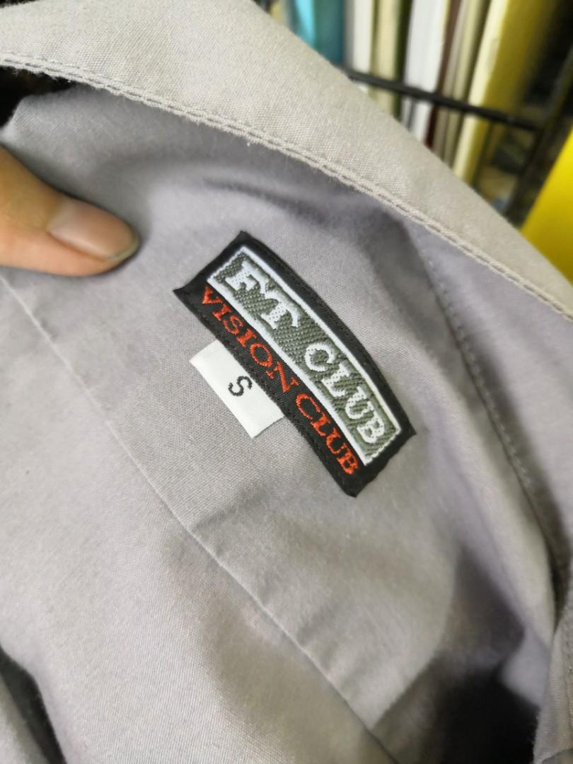 6b65abb09933c6 Scouts boy full uniform (Pengakap)