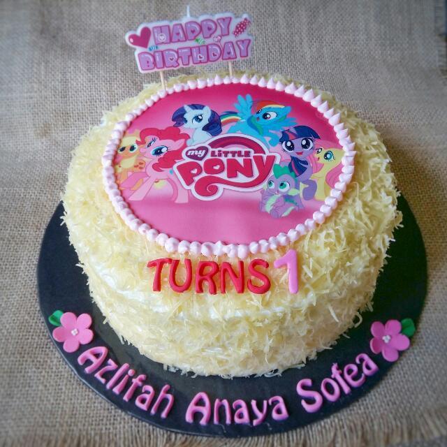 Incredible Snow Cheese Cake Sponge Cake Birthday Cake Food Drinks Baked Birthday Cards Printable Nowaargucafe Filternl