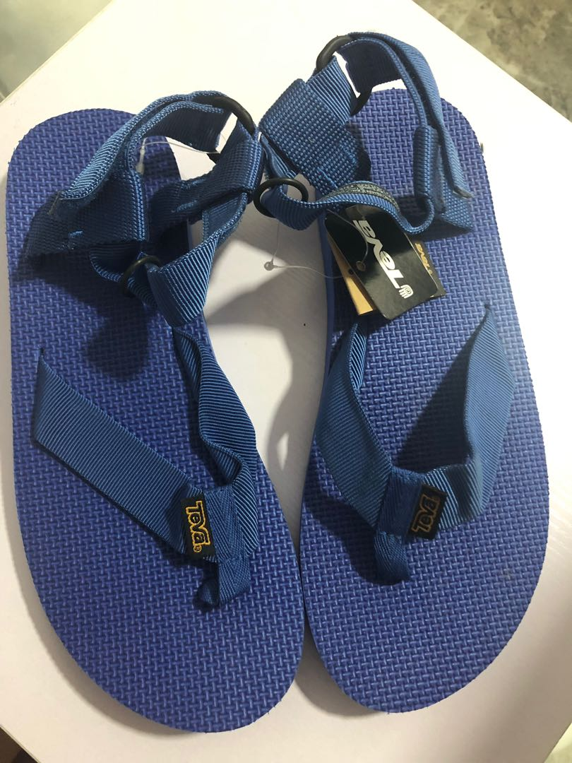 0ad73e312 Teva Original sandal